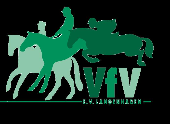Verein für Vielseitigkeitsreiterei