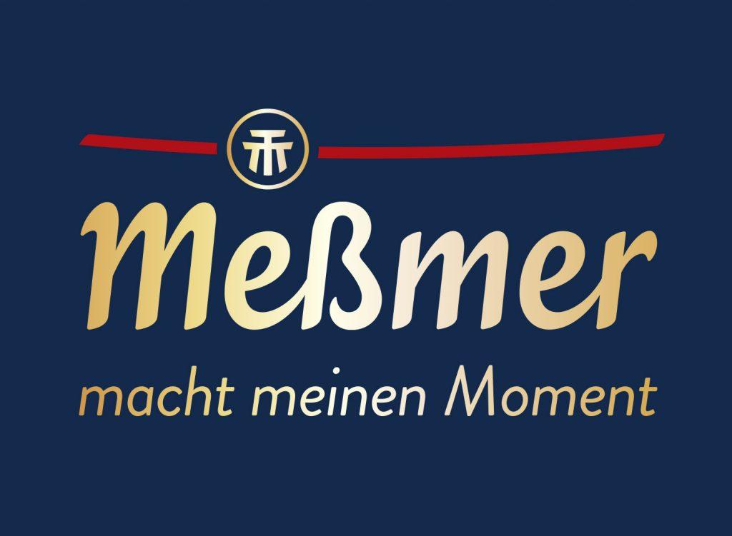 Messmer logo